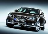 Audi lanseaza modelul A4 Allroad la Geneva!6135
