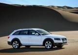Audi lanseaza modelul A4 Allroad la Geneva!6139