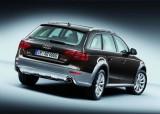 Audi lanseaza modelul A4 Allroad la Geneva!6137