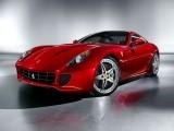Ferrari 599 HGTE dezvelit la salonul auto de la Geneva!6127