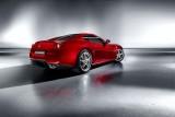 Ferrari 599 HGTE dezvelit la salonul auto de la Geneva!6124