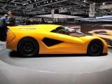 Cele mai tari masini expuse la Geneva!6041
