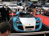 Cele mai tari masini expuse la Geneva!6052