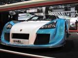 Cele mai tari masini expuse la Geneva!6055
