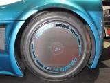 Cele mai tari masini expuse la Geneva!6060