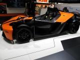 Cele mai tari masini expuse la Geneva!6063