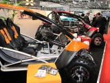 Cele mai tari masini expuse la Geneva!6068