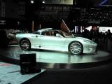 Cele mai tari masini expuse la Geneva!6071