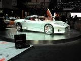 Cele mai tari masini expuse la Geneva!6072