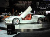 Cele mai tari masini expuse la Geneva!6080