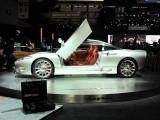 Cele mai tari masini expuse la Geneva!6081