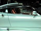 Cele mai tari masini expuse la Geneva!6089