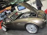 Cele mai tari masini expuse la Geneva!6115
