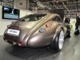 Cele mai tari masini expuse la Geneva!6119