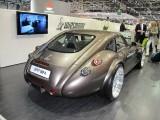 Cele mai tari masini expuse la Geneva!6121