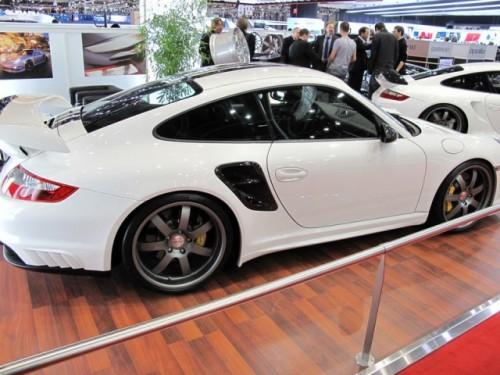 Cele mai tari masini expuse la Geneva!6045