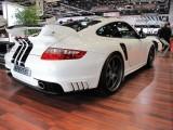 Cele mai tari masini expuse la Geneva!6048