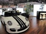 Cele mai tari masini expuse la Geneva!6050