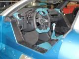 Cele mai tari masini expuse la Geneva!6059