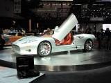Cele mai tari masini expuse la Geneva!6079