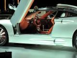 Cele mai tari masini expuse la Geneva!6083