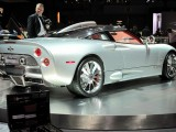 Cele mai tari masini expuse la Geneva!6087