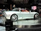 Cele mai tari masini expuse la Geneva!6088