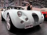 Cele mai tari masini expuse la Geneva!6105