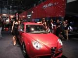 Galerie Foto: Fetele Salonului Auto de la Geneva (1)5997