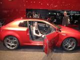 Galerie Foto: Fetele Salonului Auto de la Geneva (1)5992