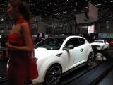 Galerie Foto: Fetele Salonului Auto de la Geneva (1)5995