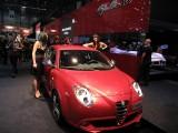 Galerie Foto: Fetele Salonului Auto de la Geneva (1)5996
