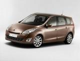 In 2009 Renault isi reinnoieste gama entry level si se pregateste pentru o noua era automobilistica5970