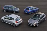 In 2009 Renault isi reinnoieste gama entry level si se pregateste pentru o noua era automobilistica5974