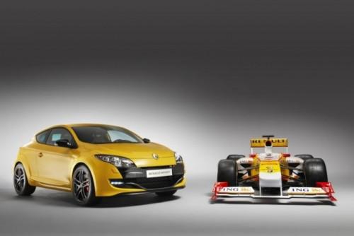 In 2009 Renault isi reinnoieste gama entry level si se pregateste pentru o noua era automobilistica5976