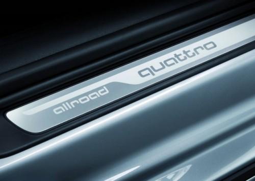 Geneva LIVE: Noul Audi TT RS5900