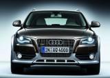 Geneva LIVE: Noul Audi TT RS5903
