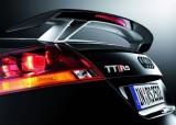 Geneva LIVE: Noul Audi TT RS5905