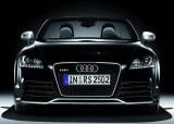 Geneva LIVE: Noul Audi TT RS5899