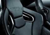 Geneva LIVE: Noul Audi TT RS5913