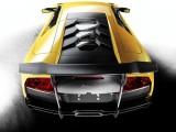 Geneva LIVE: Lamborghini a prezentat Murcielago LP 670-4 SuperVeloce5898