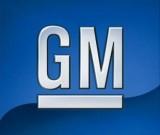 GM va propune un plan de restructurare care include vanzarea a 25% din Opel5884