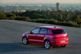Oficial: Noul VW Polo5867