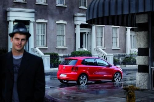 Oficial: Noul VW Polo5869