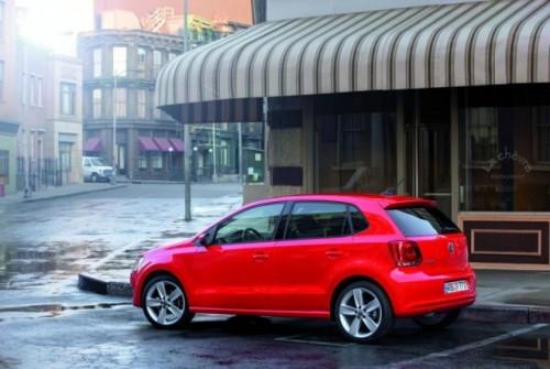 Oficial: Noul VW Polo5870