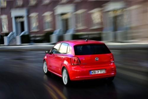 Oficial: Noul VW Polo5874