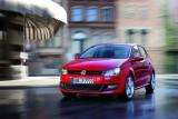 Oficial: Noul VW Polo5875
