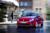Oficial: Noul VW Polo5876