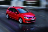 Oficial: Noul VW Polo5877