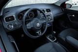 Oficial: Noul VW Polo5879